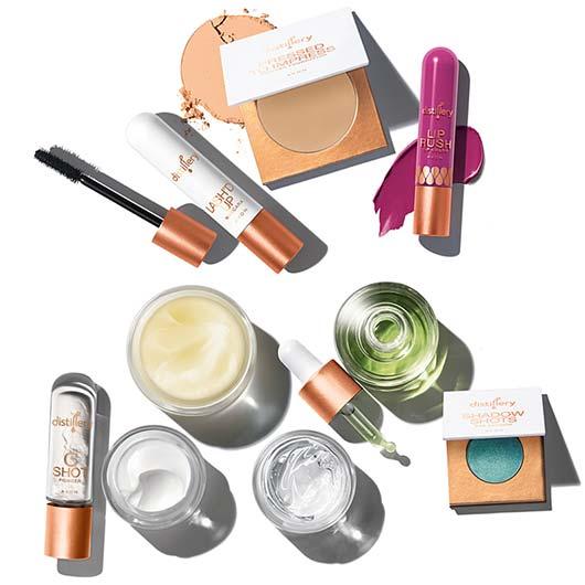 kosmetika-distillery